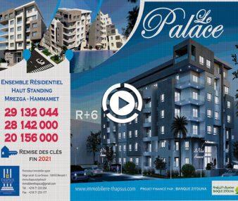 video-le-palace