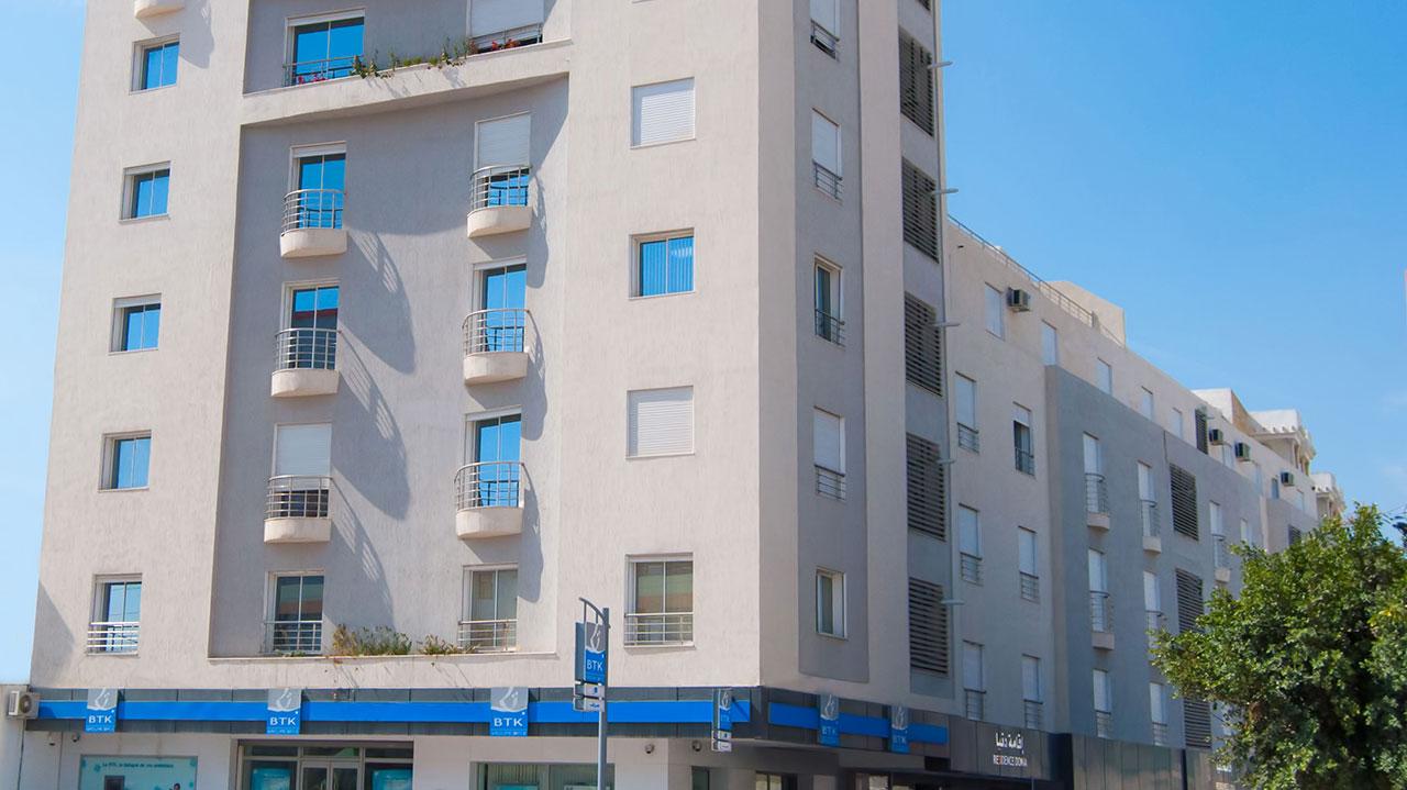 facade-donia